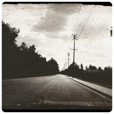 road B Street