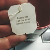 Yogi_tea-PhotoEditor