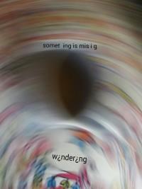wpid-eyeemfiltered1446875743346.jpg