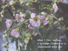 Haiku13-P1340909-milkjar-bouquet-adn