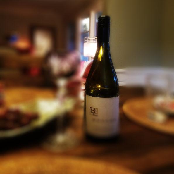 wineblur